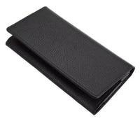 Genuine Wallet Leather Mobile Phone Case For Xiaomi Redmi Note 4X Redmi Note 4 MediaTek Mi