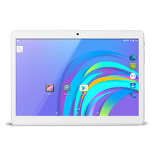 New arrivel!! Yuntab 9.6inch 3colors K98 Tablet PC Android 5.1 unlocked