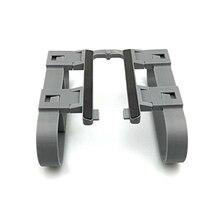 New 3D Printed Lengthened Heightened Landing Gear Stabilizer with RF-V16 GPS Holder Bracket for DJI MAVIC PRO Landing Gear