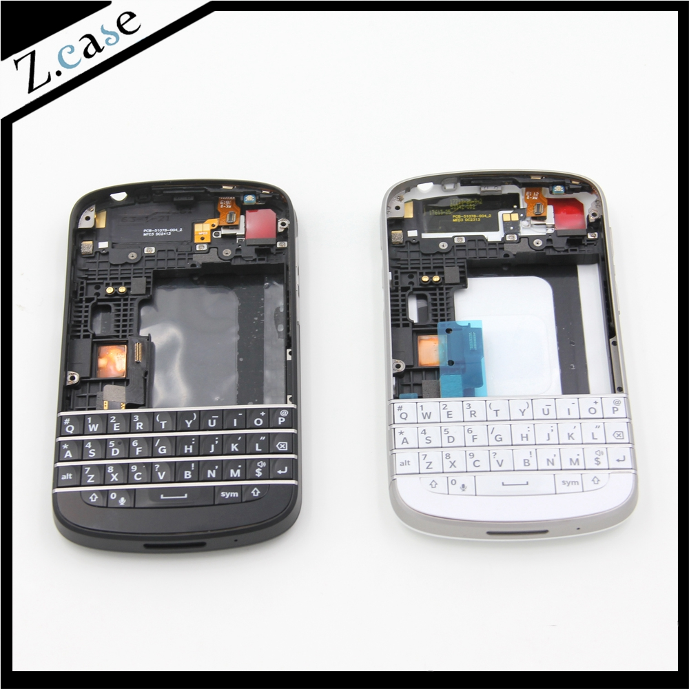 List Of Apartments That Accept Evictions: Q10 New OEM Good Quality Full Housing Back Battery Case