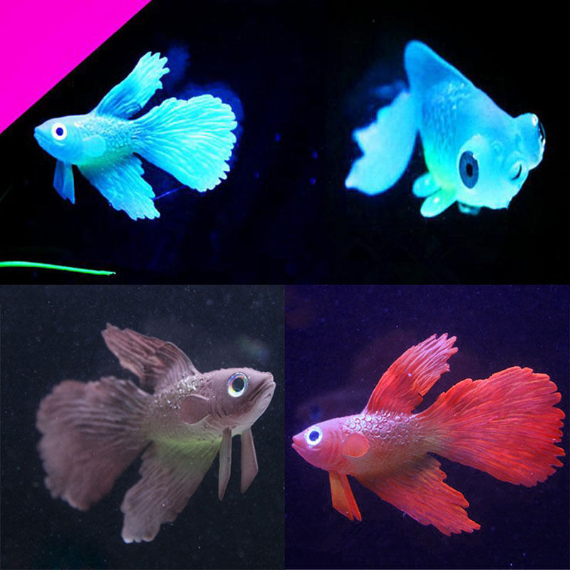 online get cheap betta fish decorations -aliexpress | alibaba