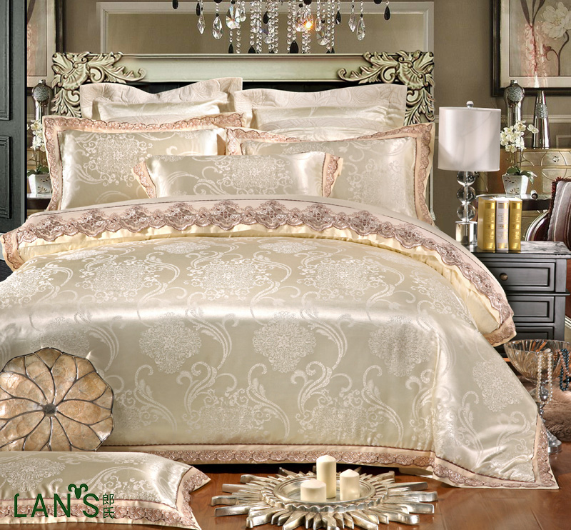 Popular Champagne Duvet Cover Buy Cheap Champagne Duvet