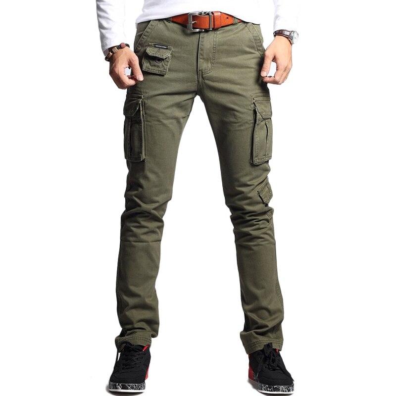 Top 10 Los Mejores Pantalon Verde Para Hombre Brands And Get Free Shipping Bfn3lc77