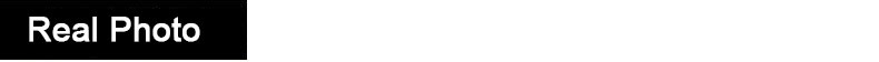 Valge võrk – 1.5×2.5 meetrit