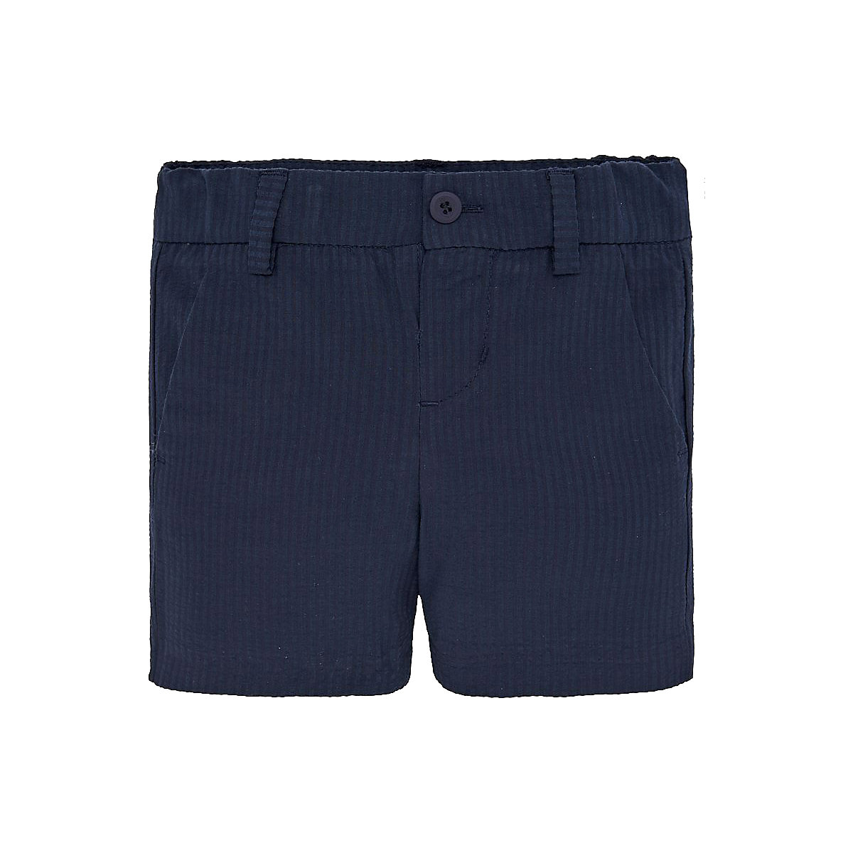MAYORAL Shorts 10687223 for boys and girls child sport for teenagers clothes Cotton Boys