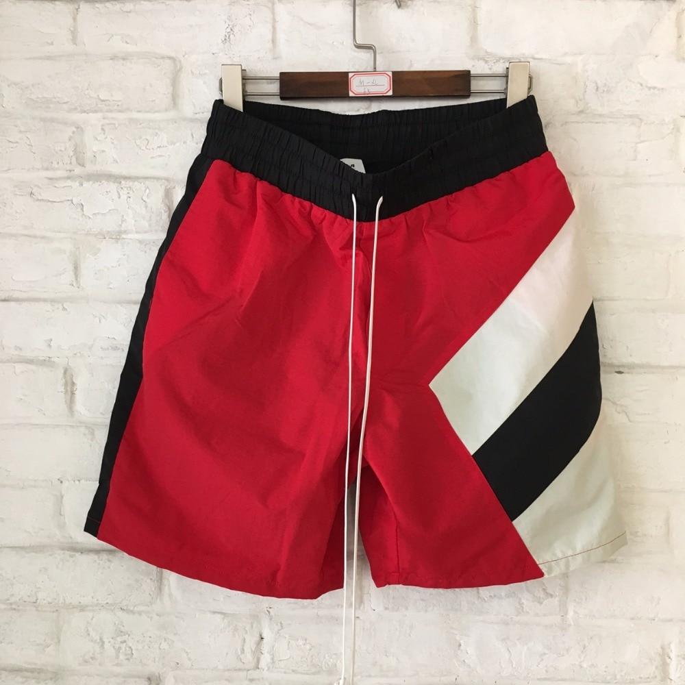 2018 न्यू जस्टिन बिबर - पुरुषों के कपड़े