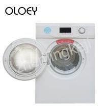 Сушильная машина 10 кг, полностью автоматический дезинфекция и стерилизация добавление одежды на половину 65 ℃ постоянная температура сушки одежды