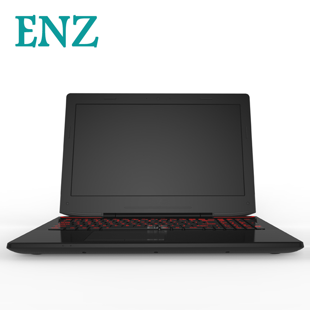 ENZ laptop R34 notebook RAM 2GB ROM 128GB window 10 14inch 1920*1080 TN Dual Cor