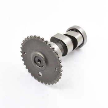 Motorcycle Camshaft Cam Shaft Assy for HONDA CH 125 SPACY CH125 1986-1996 image