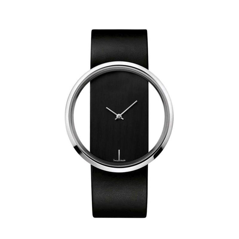 2019-luxury-watch-women-famous-brand-designer-ladies-quartz-watch-popular-female-clock-leather-straps-women-watches-montre-femme