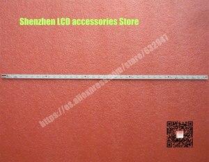 Image 5 - 100%NEW   FOR Skyworth 32E550D LCD backlight strip V320B1 LS5 TREM1 V320B6 LE1 TLEM1 is 36LED 403MM