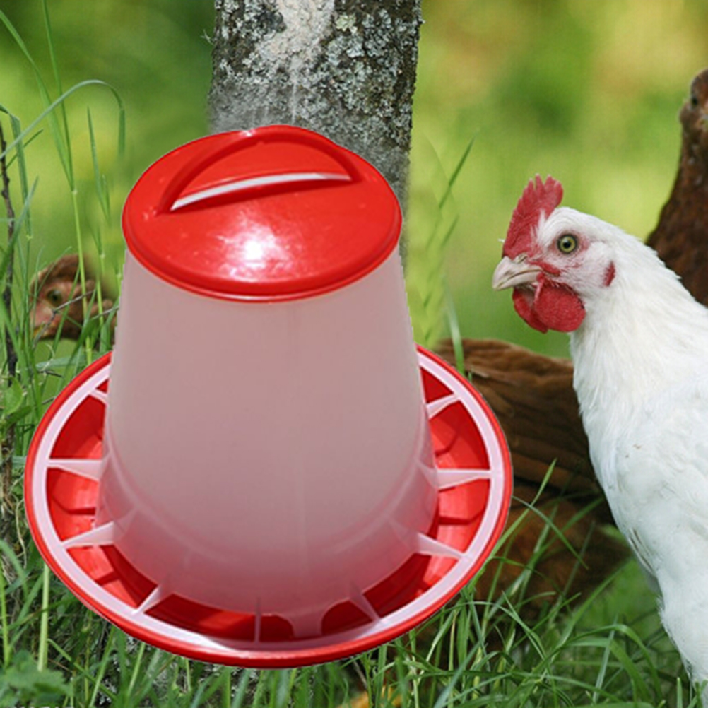 wasted that food chicks to waste sale prevent flock best chicken feeders will backyard feeder for