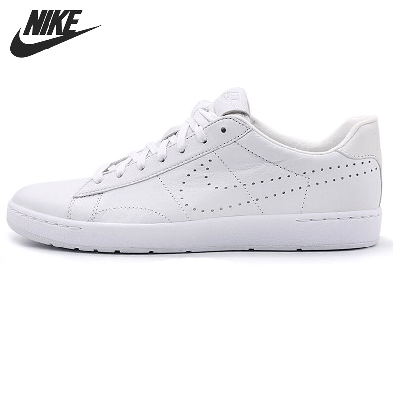 Popular Mens Nike Tennis Shoes-Buy Cheap Mens Nike Tennis Shoes ...