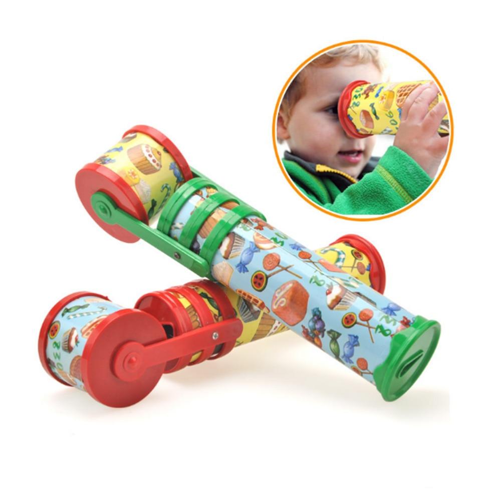 JIMMY-BEAR-1-Pcs-Magic-Kaleidoscope-Toys-Children-Educational-Science-Toy-Classic-Toys-Twisting-Kaleidoscopes-Rotating-3