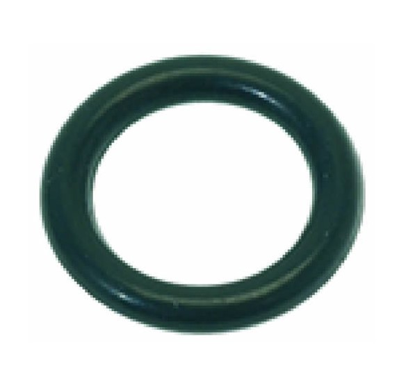 Rancilio O-ring 0112 Epdm 2 Pack