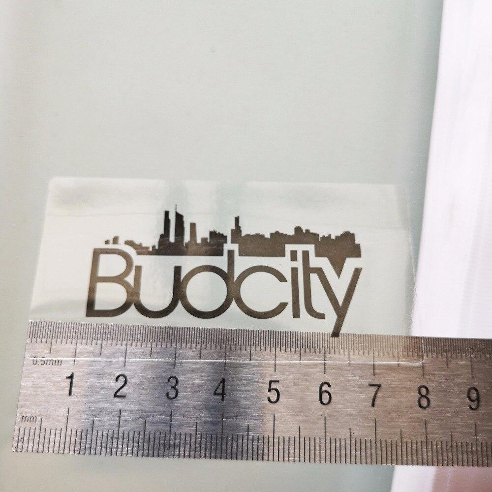 Индивидуальные Прозрачная ПВХ этикетка, цветной печати или металлической фольги применяется, Пункт нет. CU04