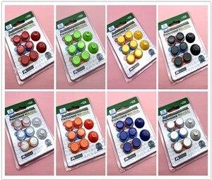 Image 1 - Tapas de agarre de botón de palanca de pulgar para Sony Playstation 4/PS4 Slim/Xbox One