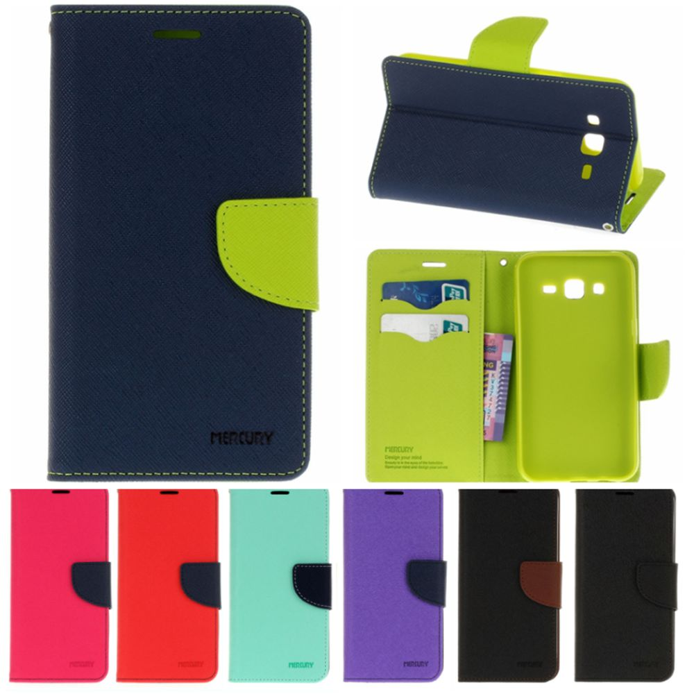 Pu leather case for samsung galaxy a7 2016 a710 peacock feather - Fancy Leather Cases For Samsung Galaxy A3 A5 A7 2015 2016 Flip Cover Wallet Bag For