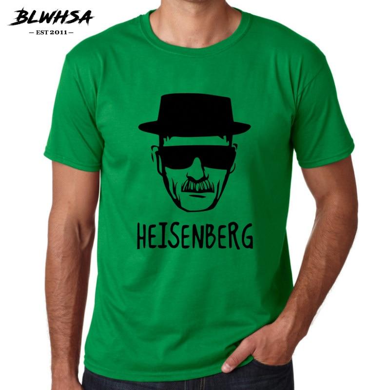 MT001709112 Heisenberg Green logo