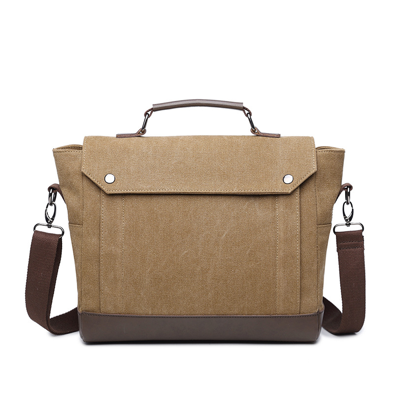 2017 Fashion Big Women Man Canvas Bag Ladies Shoulder Bags Handbags Famous Brands Large Captain Casual Tote Bags Sac A Main new weave fashion casual tote genuine leather sheepskin women bags handbags women famous brands fashion shoulder bag ladies sac