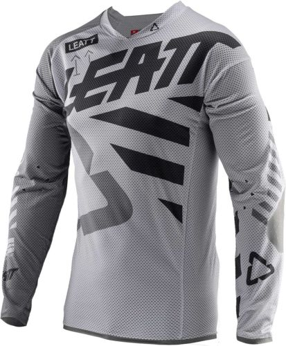 Bicycle Jersey Mtb t-Shirt Cycling-Clothes Crossmax-Moto-Jerseys Mx Bike Downhill Long-Sleeve