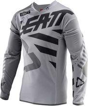 LEATT велосипедный Джерси crossmax moto Спортивная Мужская футболка spexcec mx велосипед mtb футболка Летняя горные с длинным рукавом велосипедная одежда dh