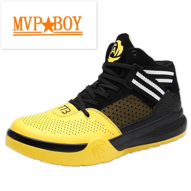 sports shoes 90045 fe5b4 spain kyrie 3 eybl for sale craigslist 1b8e9 d9862