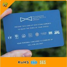 Buy promotional business card and get free shipping on aliexpress low price promotional metal card blue metal business cards reheart Gallery