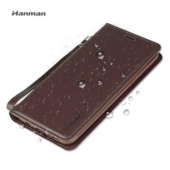 יוקרה עור Flip Case עבור Huawei P30 פרו P20 לייט Mate 20 NOVA4 ארנק כיסוי לכבוד 10 Note10 עם כרטיס מחזיק טלפון מקרה