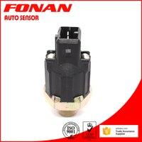 Knock Sensor de Detonação para RENAULT FLUENCE L30 VENTO E4M EZ0 LATITUDE L70 THALIA II CLIO MEGANE CC 8200639103 8200680689|sensor sensor|sensor renault|sensor knock -