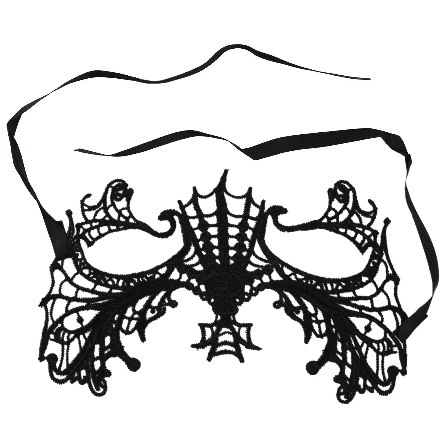 Buy mask masquerade pattern and get free shipping on AliExpress.com