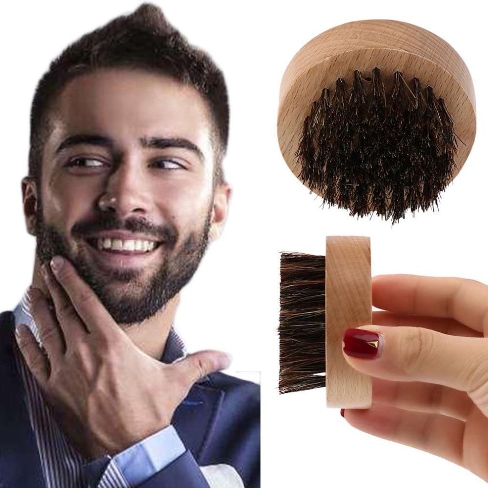 Phenomenal Facial Hair Styles Promotion Shop For Promotional Facial Hair Short Hairstyles For Black Women Fulllsitofus