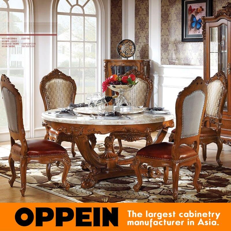 acquista all'ingrosso online tavola rotonda marmo da grossisti ... - Tavolo Da Pranzo Set Con Tavola Rotonda