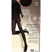 Колготки женские Sisi MICROCOTTON 160