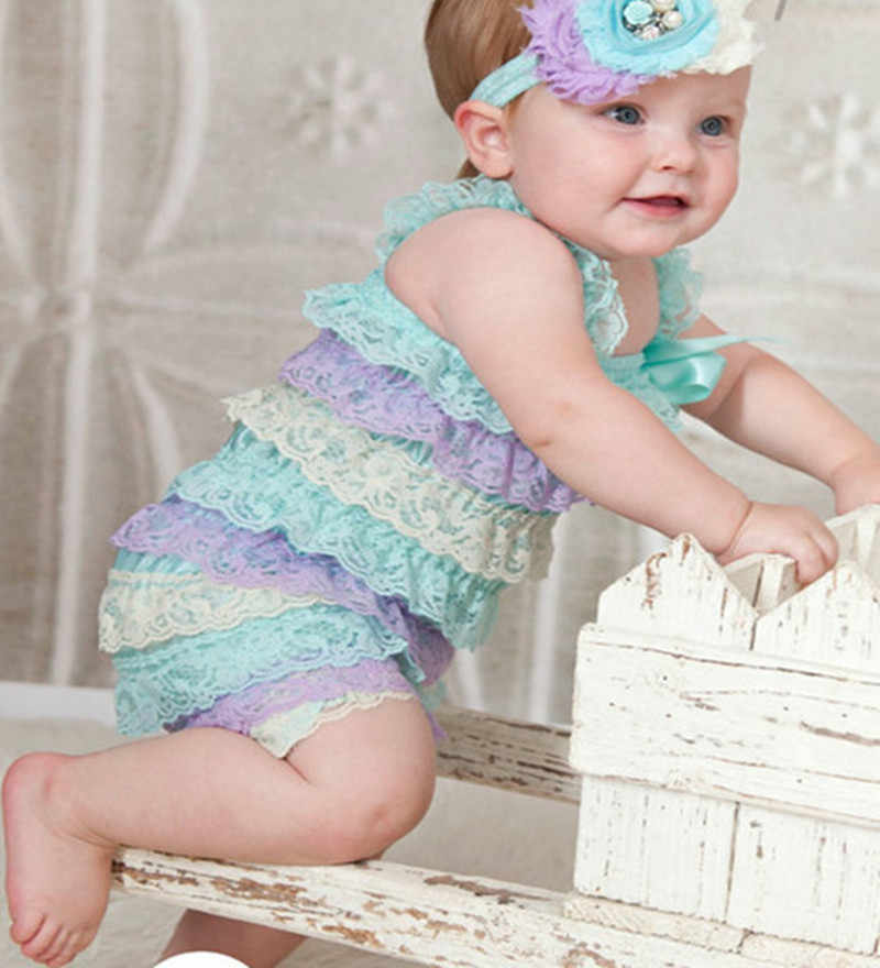 85ac4f334296c Detail Feedback Questions about Baby Clothing Newborn Baby Girl ...