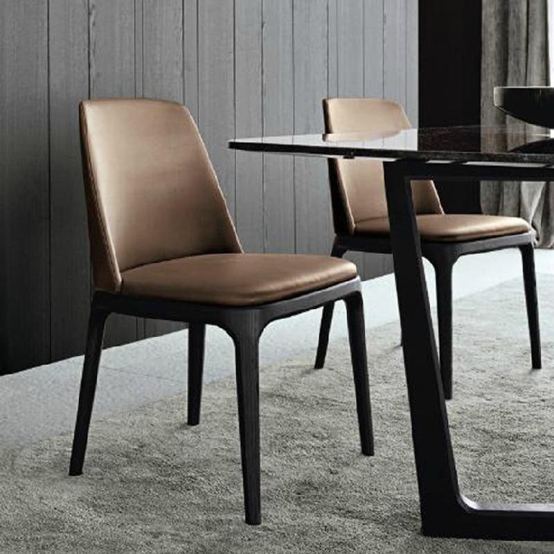 merk houten eethoek stoelen doek eetkamerstoel stijlvol en