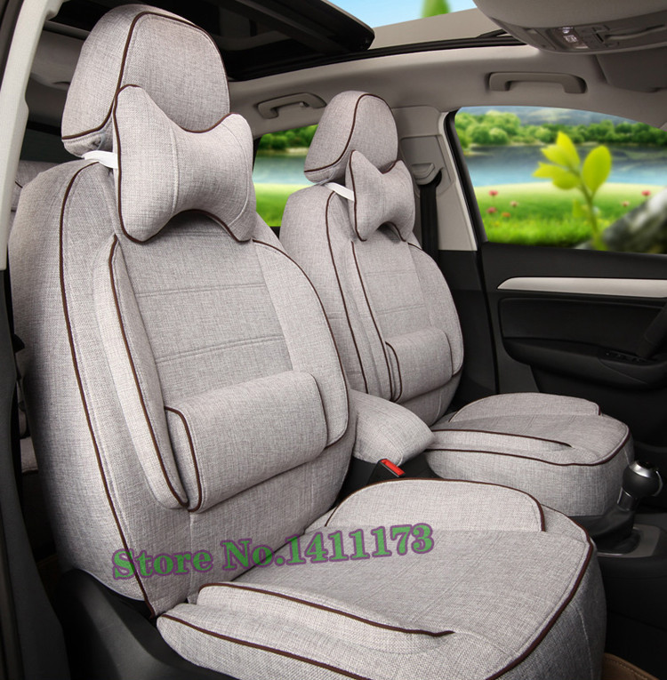471 car seat cushion (4)