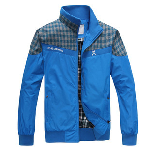 Popular Discount Mens Sport Coats-Buy Cheap Discount Mens Sport
