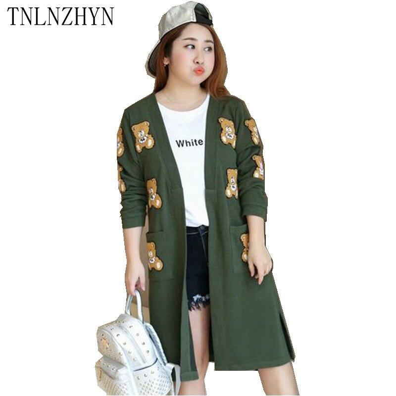 Online Get Cheap Women's Long Spring Coats -Aliexpress.com ...