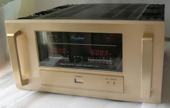 все цены на A-65 Class A Power amplifier 600W*2 Top class DIY product 40*Sanken Field Effect Transistor 400000UF 1600W EI Type Transformer онлайн