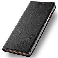 Xiaomi Redmi 4a Case PU Leather Business Series Flip Cover For Xiaomi Redmi 4a 0918