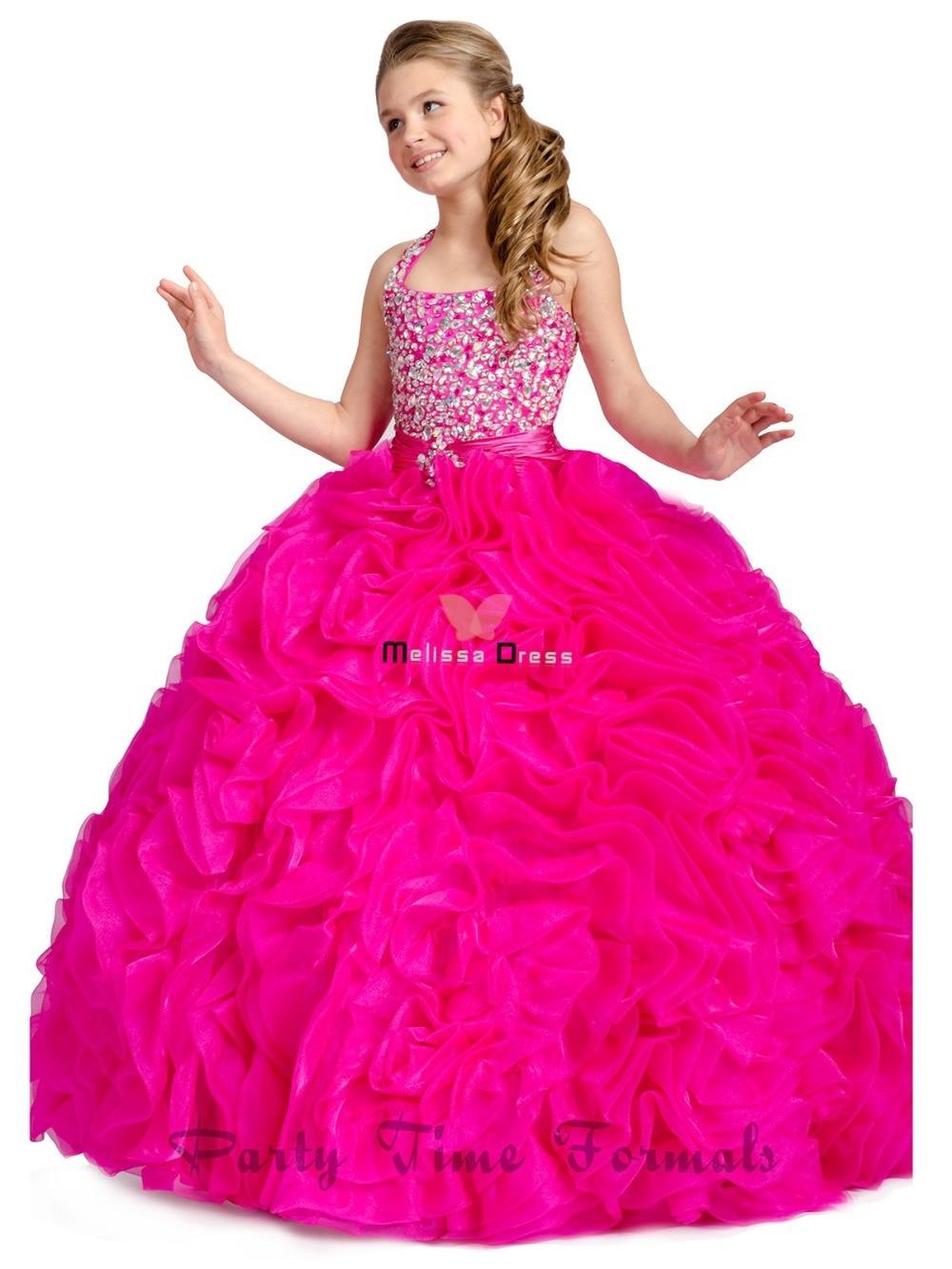 Wedding Dresses For 20 Year Olds   Shefalitayal