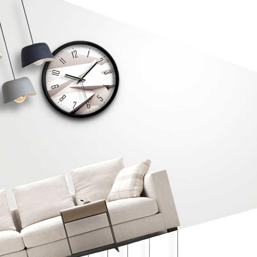Farmhouse Kitchen Wall Clocks Kitchen Design Ideas