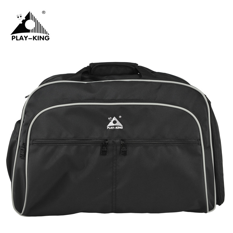 PLAYKING Folding Chair Bag Fishing Chair Outdoor Camping Portable Travel Folding Stool Chair Bag Cycling Beach Trekking C1314 playking folding chair bag fishing chair outdoor camping portable travel folding stool chair bag cycling beach trekking c1314