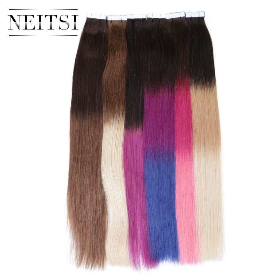 indian remy tape hair extensions prices of remy hair