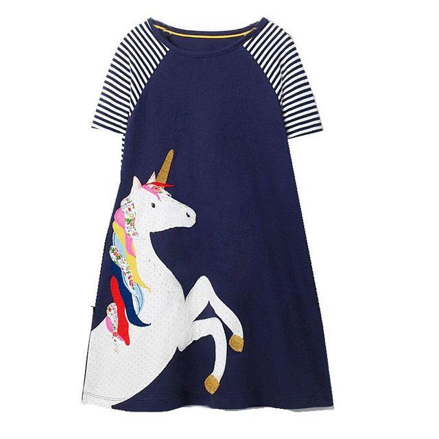 2947fd3eecff Αγορά Κορίτσια   ρούχα