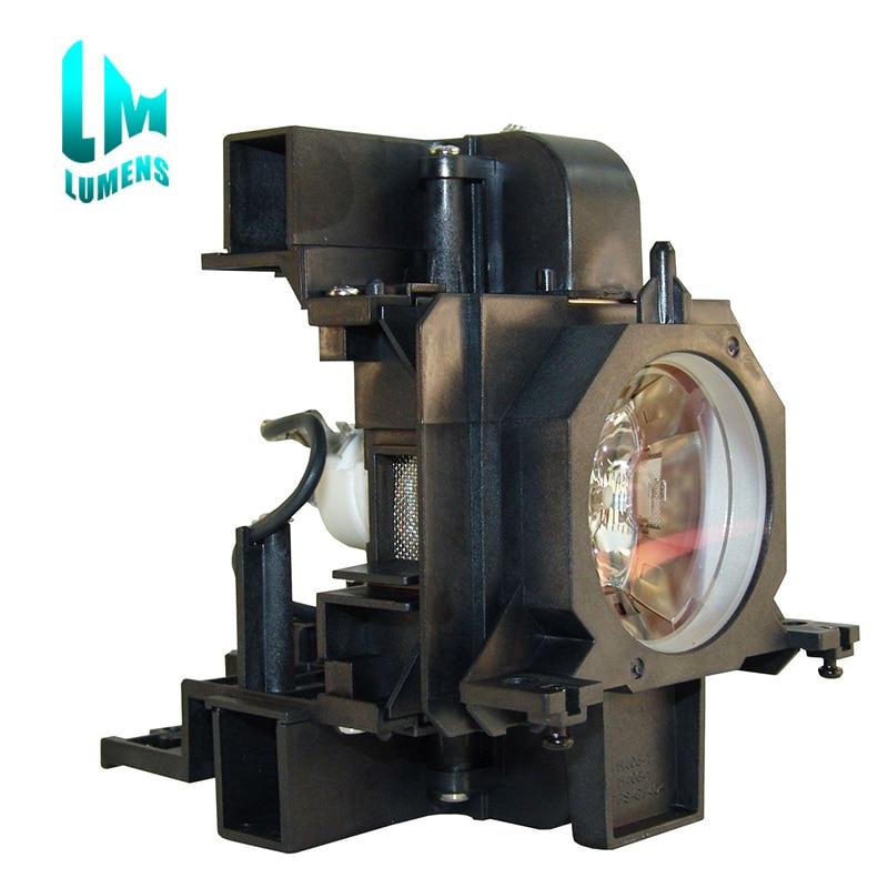 POA-LMP136 Replacement Lamp For SANYO PLC-XM150 PLC-XM150L PLC-ZM5000L PLC-WM5500 PLC-ZM5000 LP-WM5500 180 days warranty plc srt2 od04