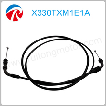 Router RP-50 Motorcycle Hand Throttle Cable(China (Mainland))