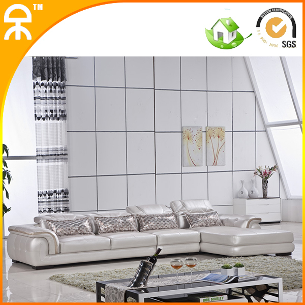 Modern Furniture Cheap Prices: Aliexpress.com : Buy 2014 New Dubai Furniture Sectional