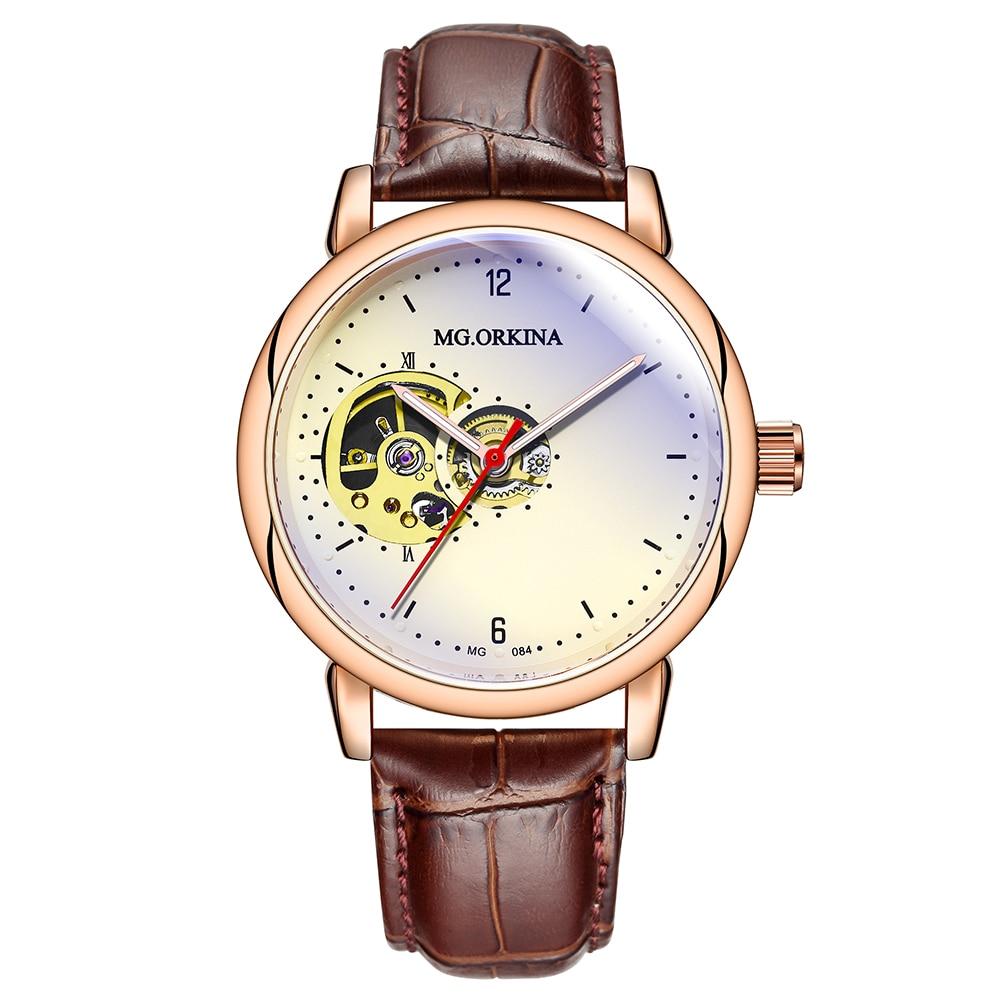 часы  MG Orkina MG084